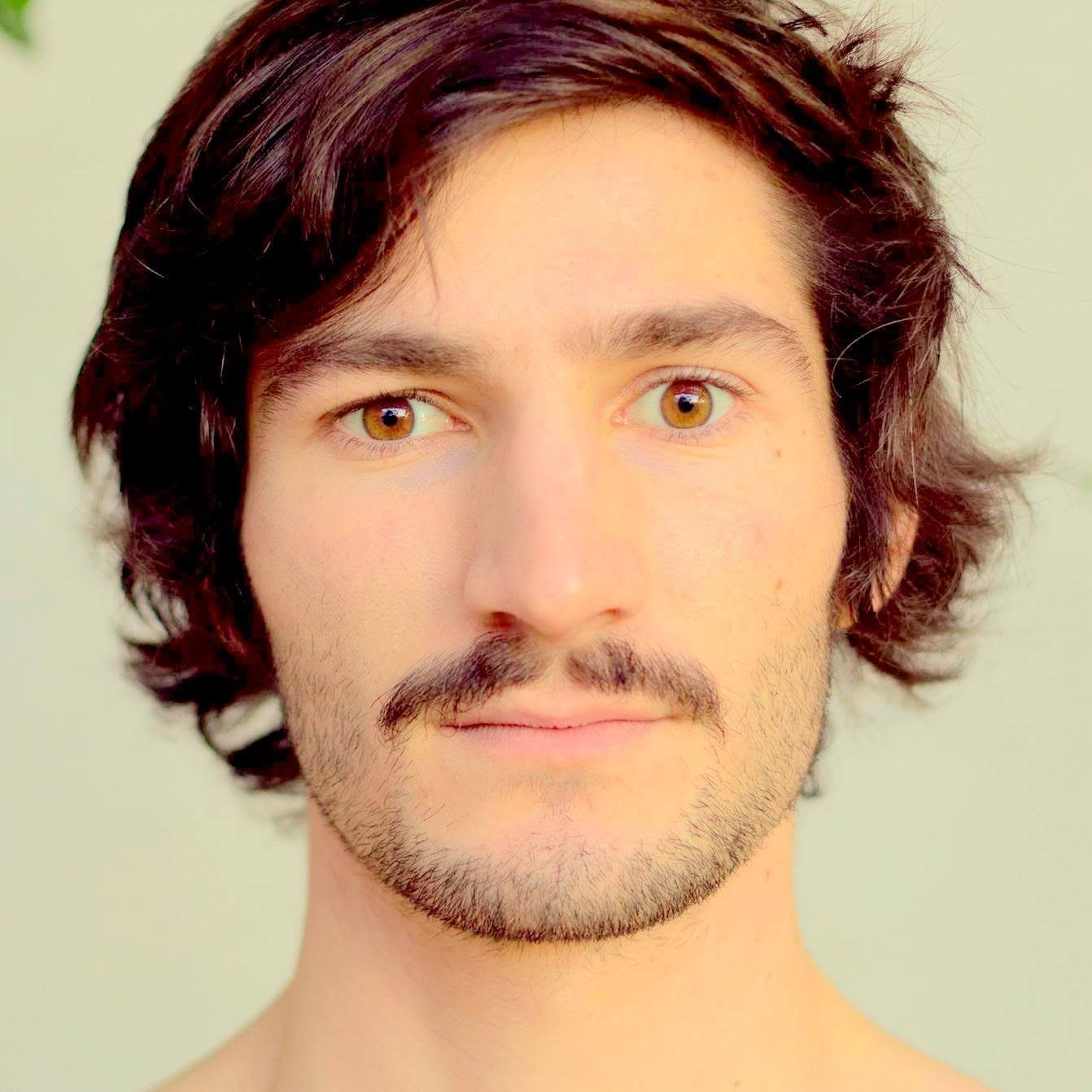 Nathan Jobard, urbaniste